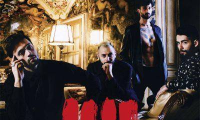 Dear Jack, il nuovo singolo L'impossibile 38 Dear Jack, il nuovo singolo L'impossibile