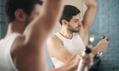 Stop ai cattivi odori: scegli il deodorante giusto! 72 Stop ai cattivi odori: scegli il deodorante giusto!