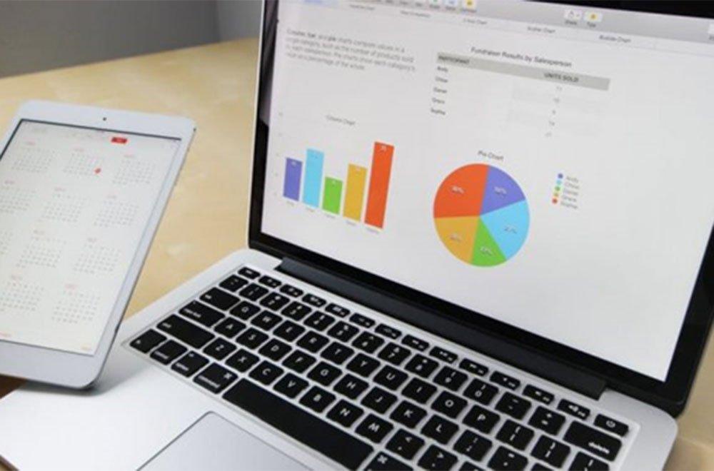 d749cb9be4 L'educazione finanziaria e la sua importanza per la comprensione dei  mercati   Life style blog