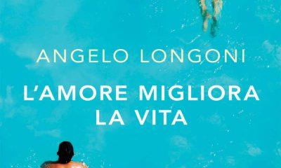 L'amore migliora la vita - Angelo Longoni: la recensione 62 L'amore migliora la vita - Angelo Longoni: la recensione