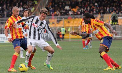 Marchisio lascia la Juventus 32 Marchisio lascia la Juventus