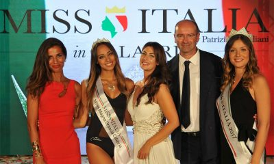 Chiara Cipri è Miss Magna Graecia 2018 70 Chiara Cipri è Miss Magna Graecia 2018