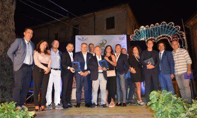 Premio Eccellenze Calabria 2018 a Umbriatico 36 Premio Eccellenze Calabria 2018 a Umbriatico