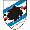 Sampdoria Genoa