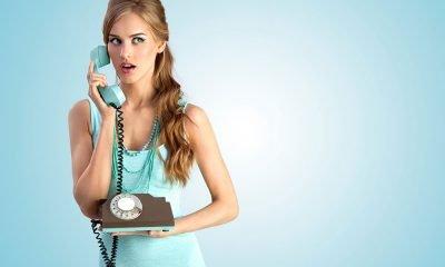 Come difendersi dalle truffe telefoniche e dalle chiamate indesiderate 88 Come difendersi dalle truffe telefoniche e dalle chiamate indesiderate
