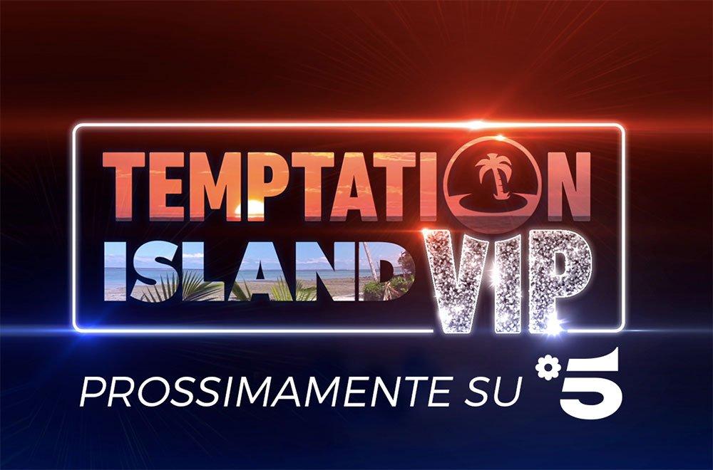 Temptation Island Vip 2018: ecco il cast 12 Temptation Island Vip 2018: ecco il cast
