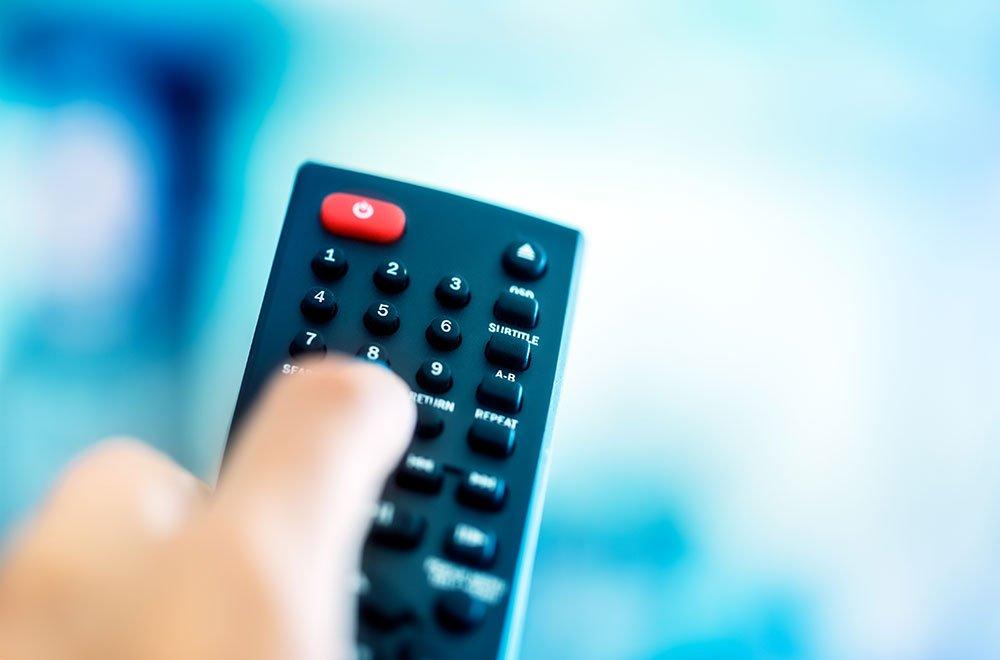tv programmi - La Rai che verrà: qualche anticipazione sulla stagione 20/21