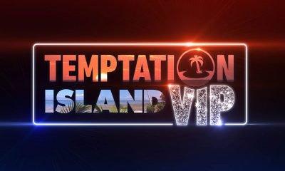 Temptation Island Vip: la puntata del 2 ottobre 2018 12 Temptation Island Vip: la puntata del 2 ottobre 2018