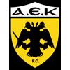 AEK Athens FC