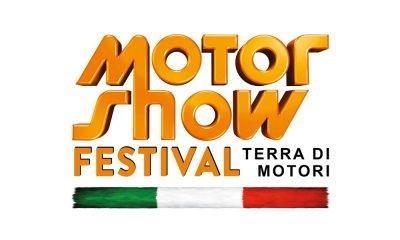Il Motor Show 2019 cambia e si trasferisce a Modena 42 Il Motor Show 2019 cambia e si trasferisce a Modena