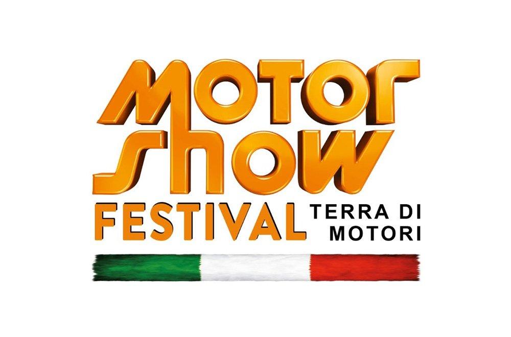 Il Motor Show 2019 cambia e si trasferisce a Modena 7 Il Motor Show 2019 cambia e si trasferisce a Modena