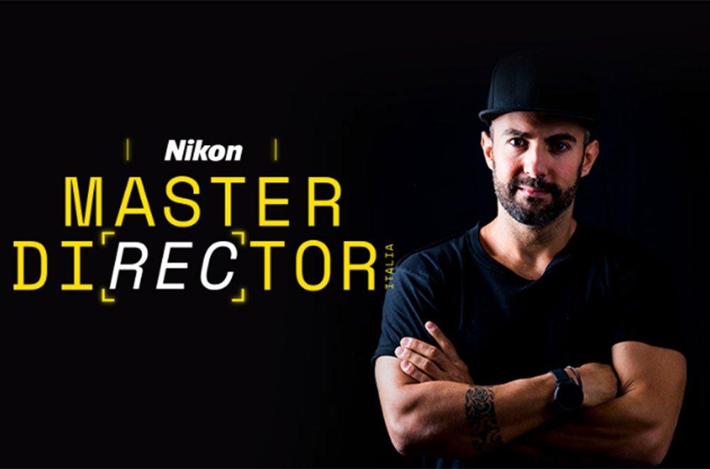 Nikon Master Director, il social talent show per foto e video 32 Nikon Master Director, il social talent show per foto e video