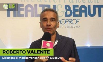 Mediterranean Health & Beauty: intervista al Direttore 12 Mediterranean Health & Beauty: intervista al Direttore