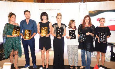 Starlight Cinema Awards 2018 28 Starlight Cinema Awards 2018