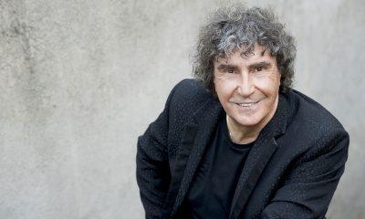 """Stefano D'Orazio: il nuovo libro """"Non mi sposerò mai!"""" 52 Stefano D'Orazio: il nuovo libro """"Non mi sposerò mai!"""""""