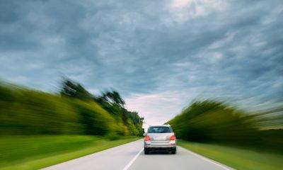 SUV usati: i più desiderati 58 SUV usati: i più desiderati