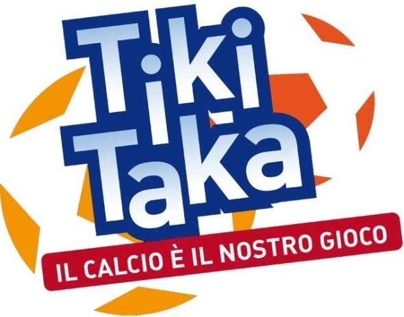 Tiki Taka 2018/2019: con Pardo e Wanda Nara | Life style blog