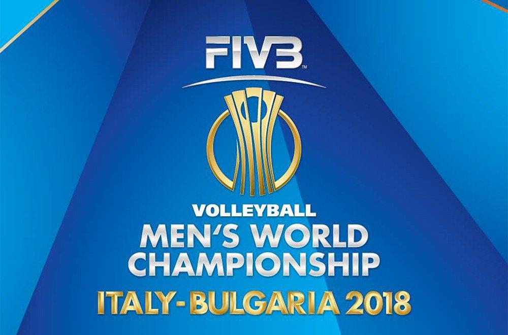 Mondiali Volley 2018: risultati e classifica dopo la prima giornata 16 Mondiali Volley 2018: risultati e classifica dopo la prima giornata