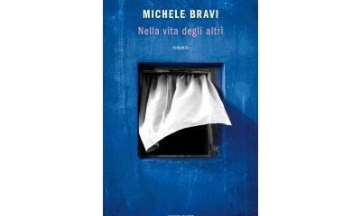 Il primo romanzo di Michele Bravi 44 Il primo romanzo di Michele Bravi