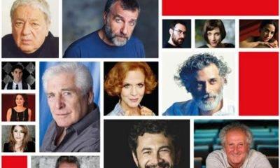 La stagione del Teatro Caffeina 2018/2019 a Viterbo 66 La stagione del Teatro Caffeina 2018/2019 a Viterbo