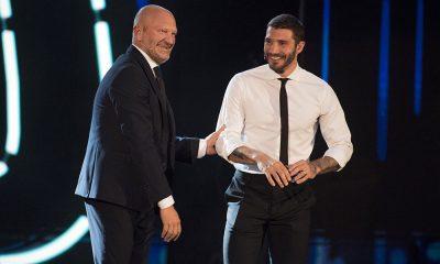 Big Show: l'ultima puntata (18 ottobre 2018) su Italia 1 16 Big Show: l'ultima puntata (18 ottobre 2018) su Italia 1