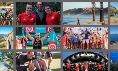 Challenge Sardinia 2018: al via il 27 e 28 ottobre la 6a edizione 72 Challenge Sardinia 2018: al via il 27 e 28 ottobre la 6a edizione