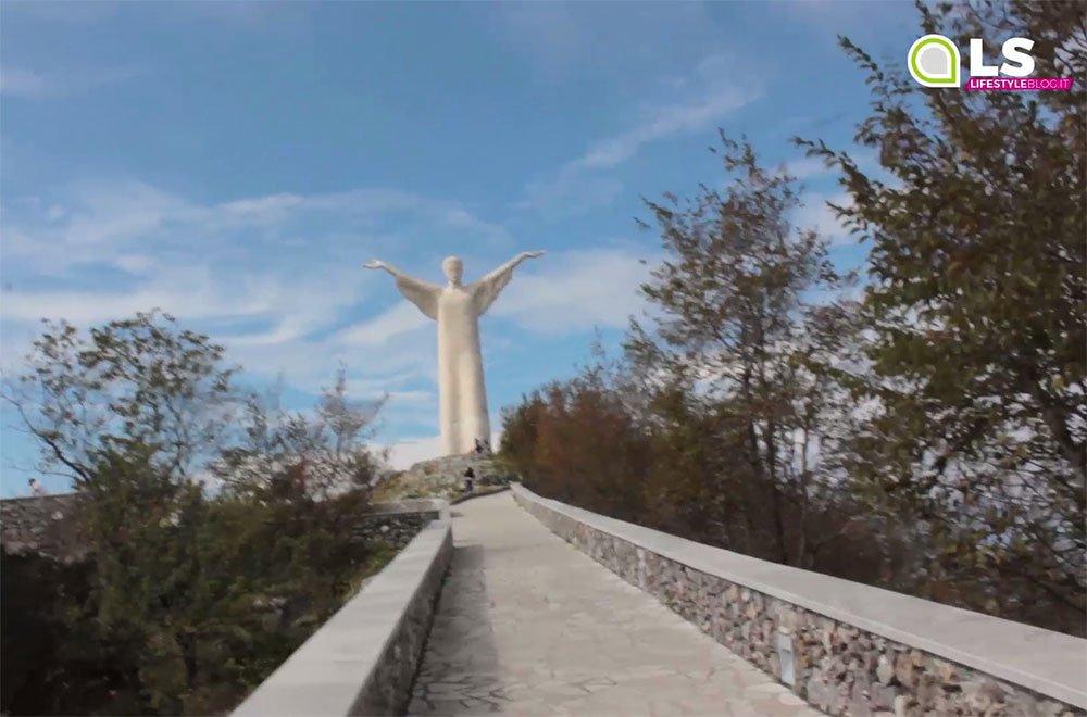 ddwm - Video: Discover Destination Wedding Maratea 2018