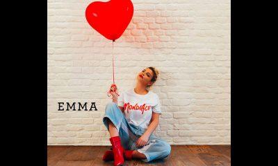 Emma: il singolo Mondiale. Testo, significato e Video 26 Emma: il singolo Mondiale. Testo, significato e Video
