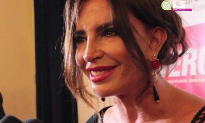 Francesca Rettondini a DDWM 2018: l'intervista 36 Francesca Rettondini a DDWM 2018: l'intervista
