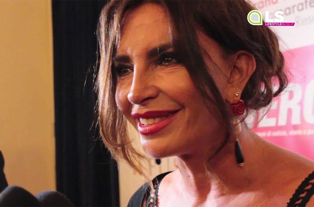 francesca rettondini - Francesca Rettondini a DDWM 2018: l'intervista