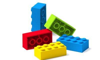 I mattoncini Lego: un gioco intramontabile 14 I mattoncini Lego: un gioco intramontabile
