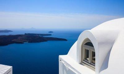 Grecia, location ideale per le vacanze 23 Grecia, location ideale per le vacanze
