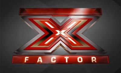X Factor 2018: gli ascolti del 18 ottobre 60 X Factor 2018: gli ascolti del 18 ottobre