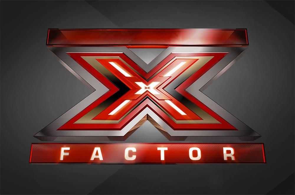 X Factor 2018: gli ascolti del 18 ottobre 28 X Factor 2018: gli ascolti del 18 ottobre