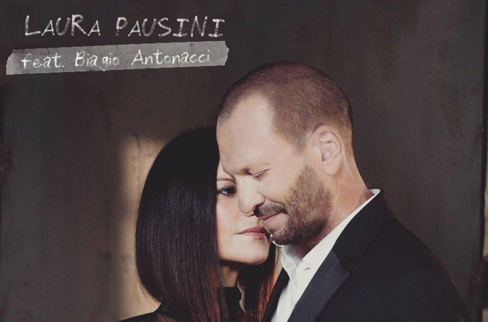 Il coraggio di Andare (Laura Pausini feat. Biagio Antonacci): testo e significato 34 Il coraggio di Andare (Laura Pausini feat. Biagio Antonacci): testo e significato