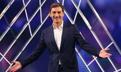 ItaliaSì: la prima puntata della nuova stagione 60 ItaliaSì: la prima puntata della nuova stagione