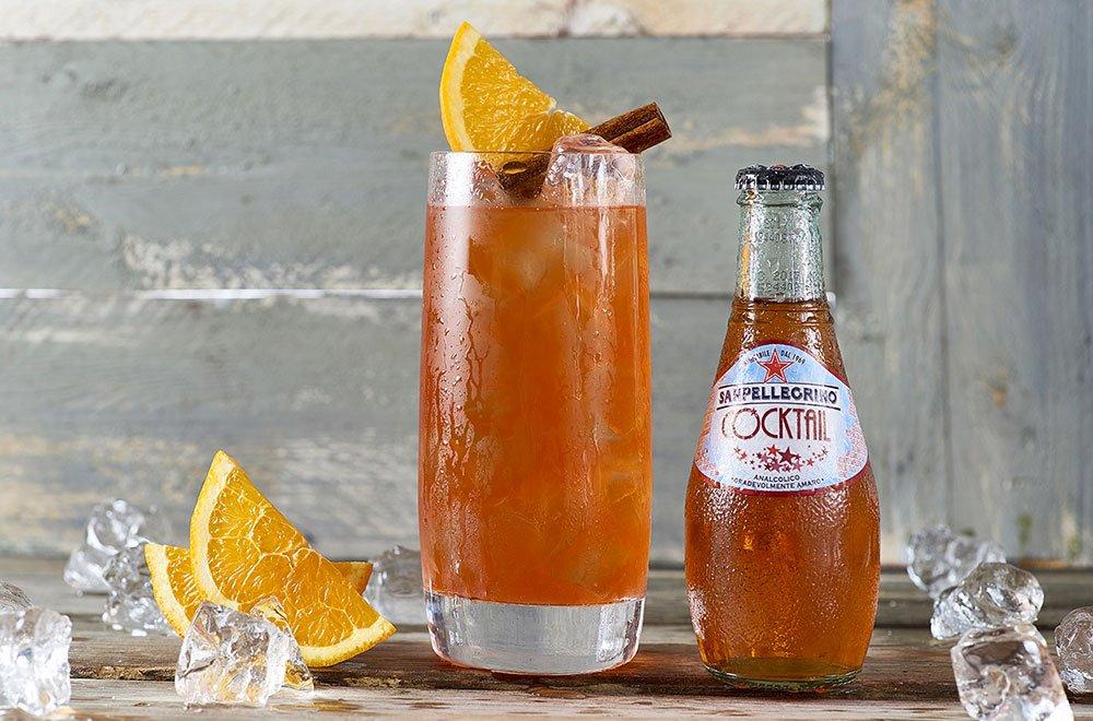 I cocktail per le feste di Natale 2018 16 I cocktail per le feste di Natale 2018