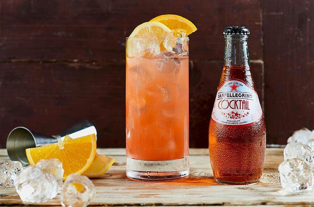 I cocktail per le feste di Natale 2018 38 I cocktail per le feste di Natale 2018