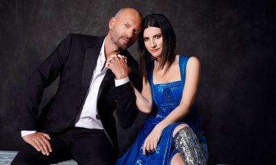 In questa nostra casa nuova: il singolo di Biagio Antonacci e Laura Pausini 44 In questa nostra casa nuova: il singolo di Biagio Antonacci e Laura Pausini