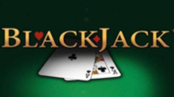 Live casinò: quali sono i metodi per vincere nel gioco del blackjack 40 Live casinò: quali sono i metodi per vincere nel gioco del blackjack