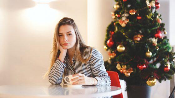 Festività natalizie 2018: 10 segreti per una colazione light 16 Festività natalizie 2018: 10 segreti per una colazione light