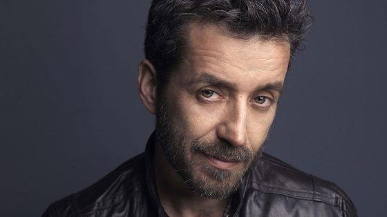 Daniele Silvestri a Sanremo 2019: ecco chi è 72 Daniele Silvestri a Sanremo 2019: ecco chi è
