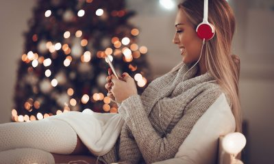Natale 2018: idee regalo tecnologiche 25 Natale 2018: idee regalo tecnologiche