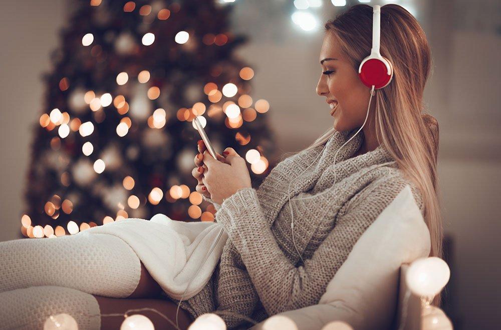 Natale 2018: idee regalo tecnologiche 9 Natale 2018: idee regalo tecnologiche