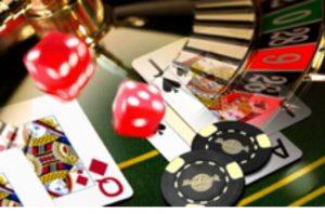 L'importanza delle statistiche applicate al gioco del poker 7 L'importanza delle statistiche applicate al gioco del poker