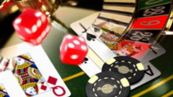 L'importanza delle statistiche applicate al gioco del poker 46 L'importanza delle statistiche applicate al gioco del poker