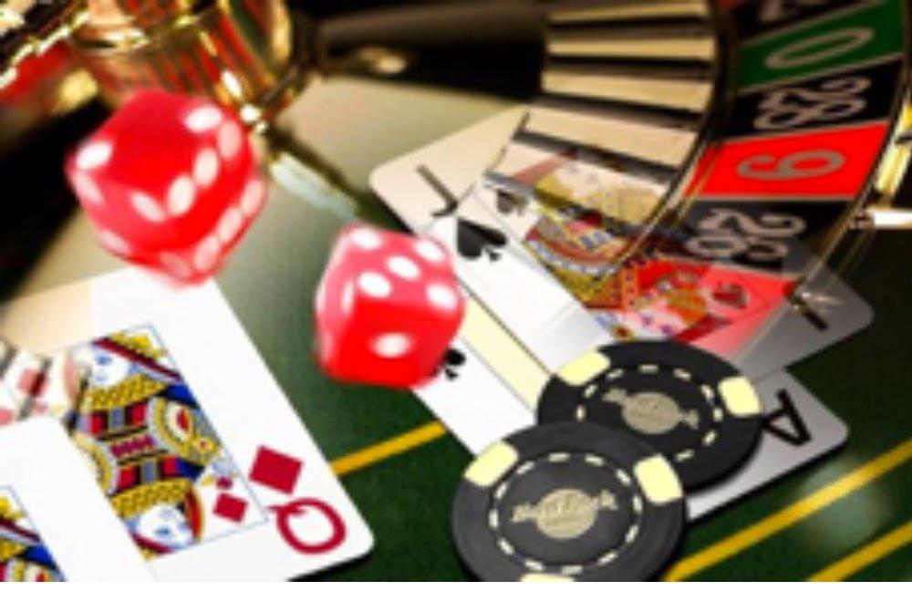 L'importanza delle statistiche applicate al gioco del poker 6 L'importanza delle statistiche applicate al gioco del poker