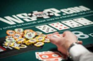 L'importanza delle statistiche applicate al gioco del poker 8 L'importanza delle statistiche applicate al gioco del poker