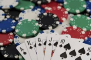L'importanza delle statistiche applicate al gioco del poker 9 L'importanza delle statistiche applicate al gioco del poker