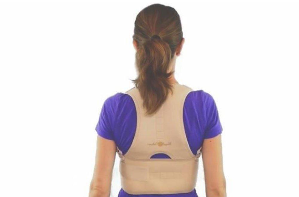 Trova il miglior correttore di postura, istruzioni per l'uso 34 Trova il miglior correttore di postura, istruzioni per l'uso